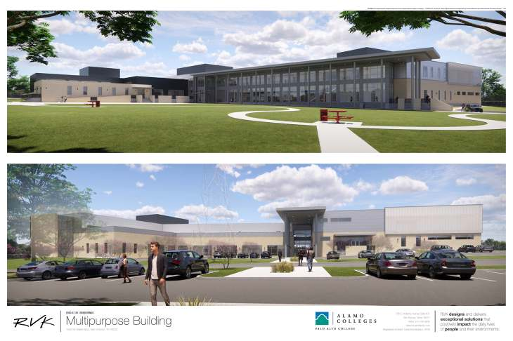 PAC_Multipurpose Building_06_Page_1