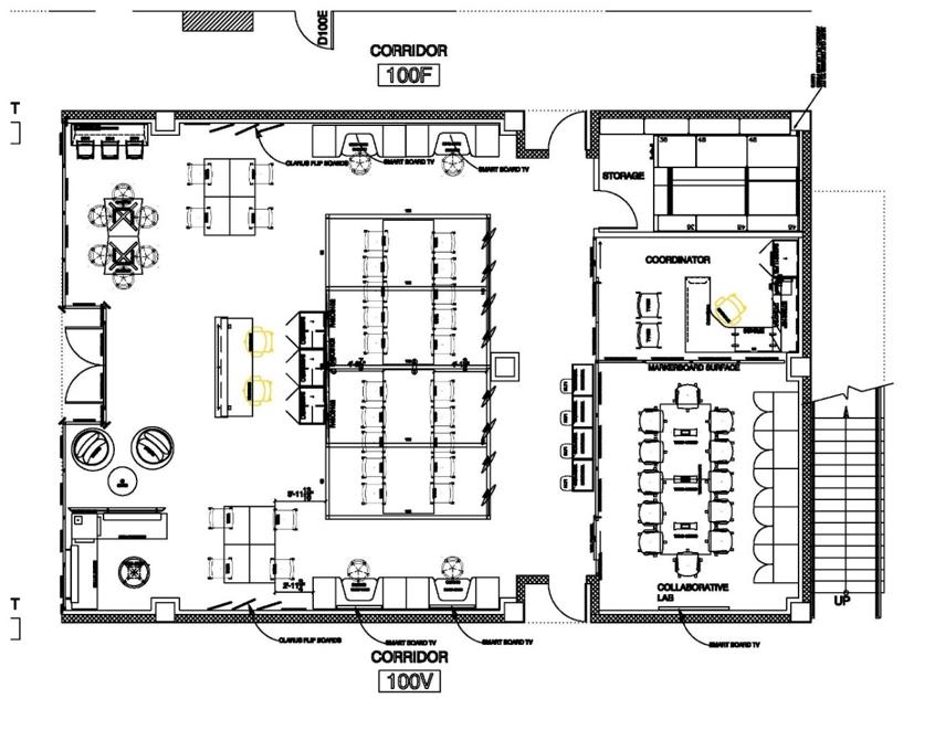 SC-Plans121417