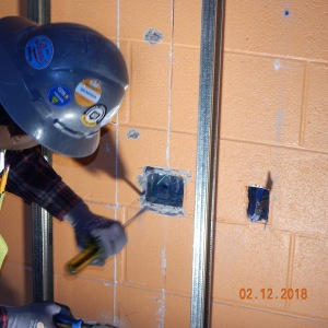 In-WallInspection_ 02132018(9)